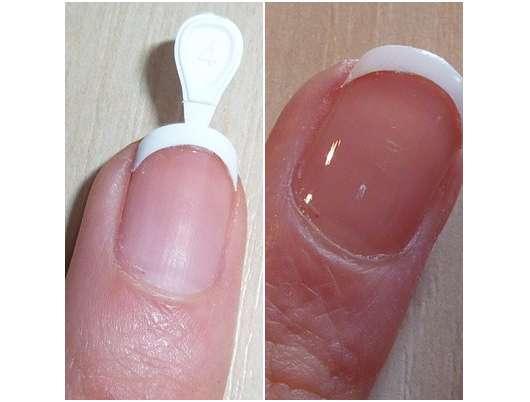 essence studio nails – better than gel nails set (starter kit)