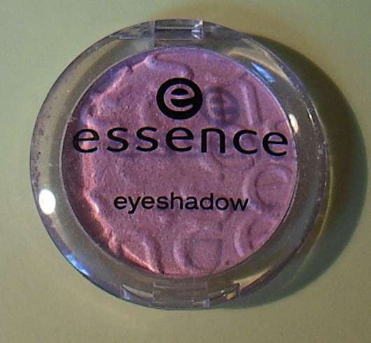 essence eyeshadow, Farbe: 15 celebstyle