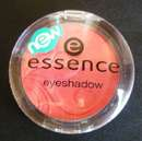 essence eyeshadow, Farbe: 44 it's up to you