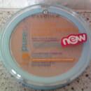 essence pure skin pure teint matt bronzing powder, Farbe: 04 warm bronze