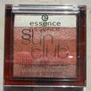 essence sun club all over shimmer for eyes, face & body, Farbe: 01 ibiza sun