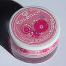 "essence caring lipbalm ""hoping"""
