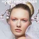 """HORST KIRCHBERGER """"Cherry Blossom Wedding"""""""