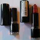 Catrice Ultimate Colour Lipstick, Farbe: 040 Lost In The Woods