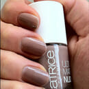 Catrice Ultimate Nudes, Farbe: 040 Petit Four As Dessert