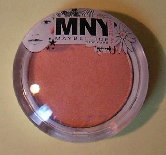 MNY Blush, Farbe: 301