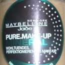 Maybelline Jade Pure Make up Mineral, Farbe: 30 Sand