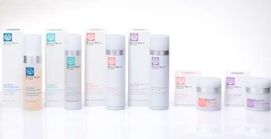 bio organic Kosmetik REGULAT® BEAUTY