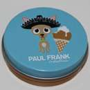 Paul Frank Edition Lip Smacker, Farbe: Chachi's Fried Ice Cram Lipgloss