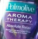 """Palmolive Aroma Therapy """"Absolute Relax"""""""