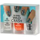 alessandro International Go Magic! Wild Crash