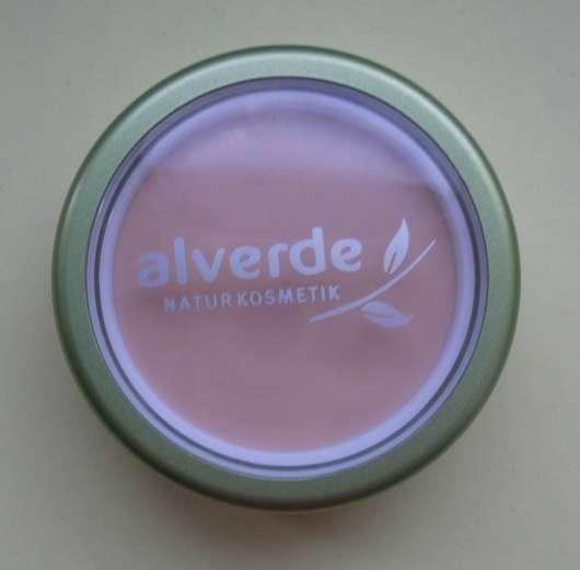 alverde Camouflage, Farbe: 01 Sand