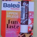 Balea Young Lippenpflege Fun Taste