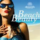 "alessandro International ""Beach Beauty"" – Sommer Look 2011"