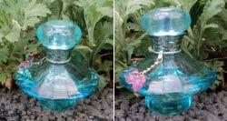 Produktbild zu Britney Spears Curious Eau de Parfum