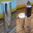 Catrice Ultimate Shine Lipstick, Farbe: 020 Metal Dust