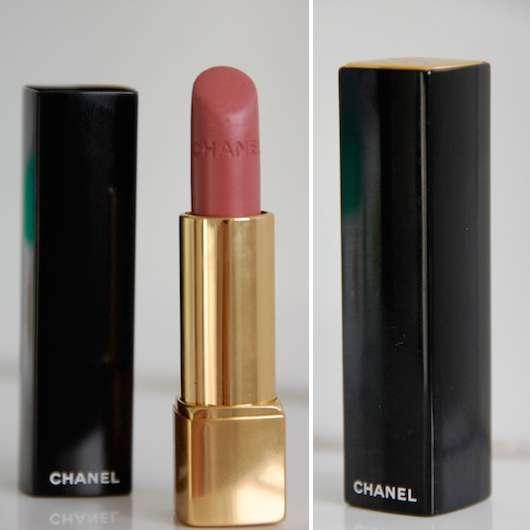 Chanel Rouge Allure, Farbnr.: 82 Incognito