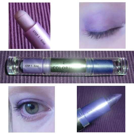 p2 color touch eye pencil, Farbe: 050 so scandalous