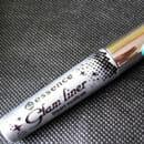 essence glam liner liquid eyeliner, Farbe: 04 rising star