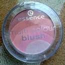essence multi colour blush, Farbe: 10 how cute is that?