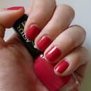 Astor Fruity Scent Nagellack, Farbe: 086 Intense Cherry
