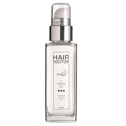 Hair Doctor Oil