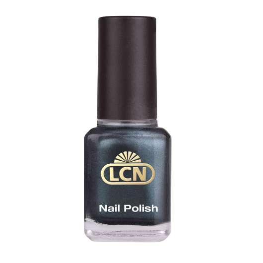 "LCN Nail Polish ""night fever"""