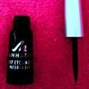 Manhatten Waterproof Dip Eyeliner, Farbe: 1010N Black
