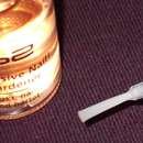 p2 Intensive Nail Hardener