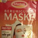 "Schaebens Beruhigungs Maske ""Anti Stress"""