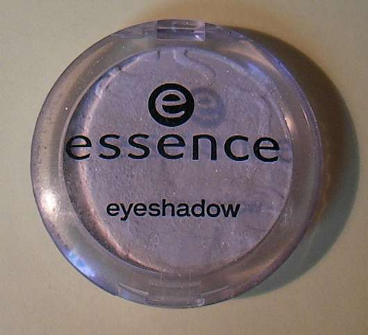 essence eyeshadow, Farbe: 03 starlight