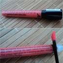 """Manhattan Water Flash Lipgloss, Farbe: 31 C (aus der """"Luxopolis"""" LE)"""