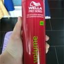 Wella ProSeries Volume Haarspray