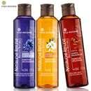 Yves Rocher Pflanzen-Pflege Haare Natürliche Reflexe