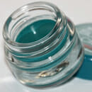 essence sun club gel eyeliner, Farbe: 03 BBC All Night Blue (Bondi Beach LE)