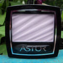 Astor Couture Eye Shadow, Farbe: 620 Pastel Pink