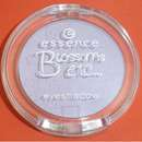 "essence ""Blossoms etc…"" eyeshadow, Farbe: 02 Bloom-A-Loom"