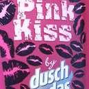 """duschdas young style """"Pink Kiss"""" Duschgel"""