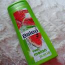 "Balea ""Fresh Melon"" Dusche"