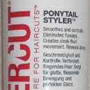 HERCUT Ponytail Styler