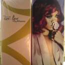 Reb'l fleur by Rihanna Eau de Parfum Spray