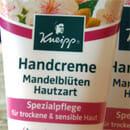 Kneipp Handcreme