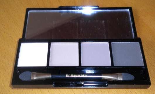Dr.Hauschka Eyeshadowpalette
