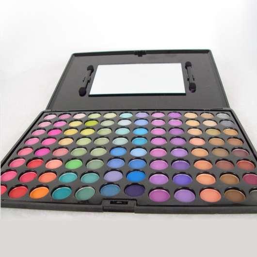Zoeva 96 Eyeshadow Palette