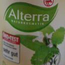 Alterra Deo-Balsam Zitronenmelisse & Salbei