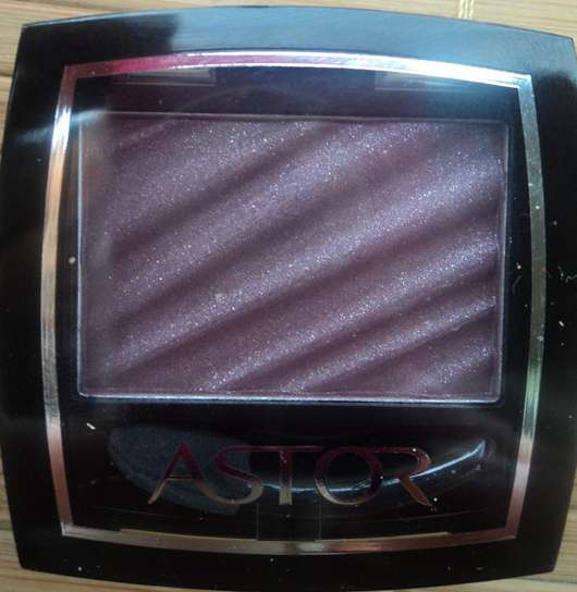 Astor Couture Eye Shadow, Farbe: 650 Plum