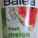 "Balea ""fresh melon"" Bodylotion (Limited Edition)"