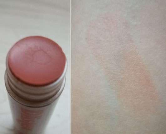 Blistex Lip Tone (farbige Lippenpflege)