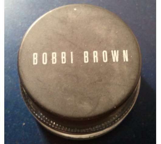 Bobbi Brown Long Wear Gel Eyeliner, Farbe: 27 Caviar Ink – deep black brown