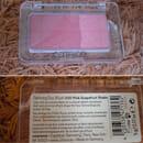 Catrice Defining Duo Blush, Farbe: 030 Pink Grapefruit Shake